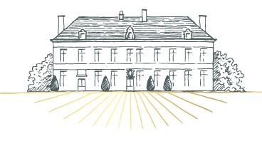 Clos de la Gravière - Chateau de viviers - chablis